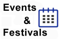Noosa Heads Events and Festivals Directory